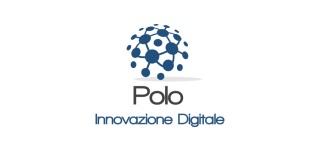 poloinnovazione
